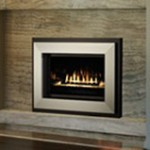 Picture of Fireplace Xtrodinair 564 HO Diamond-Frye Gas Fireplace