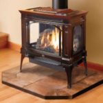 Picture of Lopi Berkshire Gas Stove