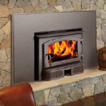 Picture of Lopi Republic 1250i Fireplace Insert