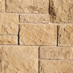 Picture of Eldorado Stone Ashlar