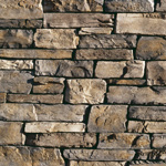 Picture of Eldorado Stone Cliffstone