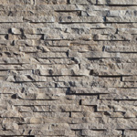 Picture of Eldorado Stone European Ledge