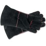 Picture of Fireplace Gloves