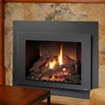 Fireplace-Xtrodinair--616-GS2-Gas-Insert