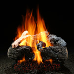 Picture of Hargrove Magnificent Inferno Gas Log