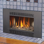 Picture of Lopi 31 DVI Gas Fireplace Insert