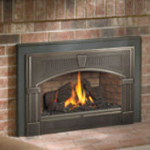 Picture of Lopi 32 DVS Gas Fireplace Insert