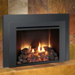 Picture of Lopi 616 GSR Gas Fireplace Insert