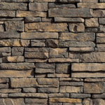 Picture of Eldorado Stone Mountain Ledge Panels