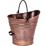 Picture of Pellet Bucket