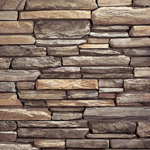 Picture of Eldorado Stone Rustic Ledge