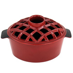 Picture of Wood & Pellet Stove Steamers