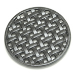 Picture of a Trivet
