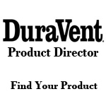Picture of link to DuraVent Product Director