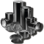 Picture of DuraVent StovePipe