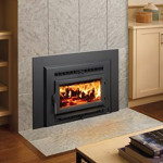 Small-Flush-Wood-Hybrid-Fyre-Insert